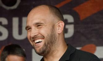 Interview mit Thomas Kösling