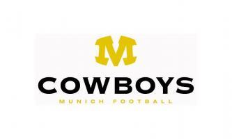 München, wir kommen!