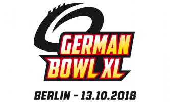 TICKETINFO BERLIN!