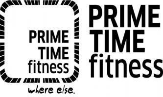 """PRIME TIME FITNESS macht die """"Men in Purple"""" fit"""