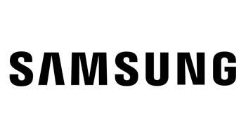 Statement von Samsung Electronics