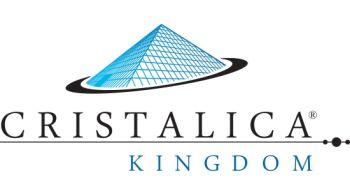 Cristalica Kingdom