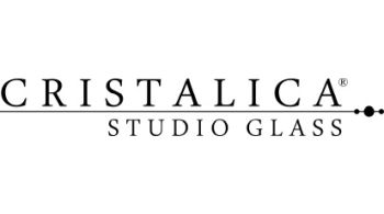 Cristalica Studio Glass
