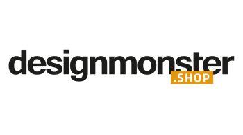 Designmonster