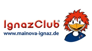 Ignaz Club