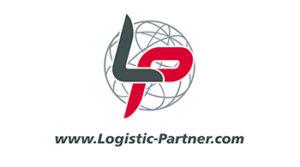 LP Logistik