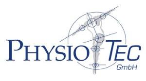 Physio Tec