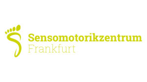 Sensomotorikzentrum
