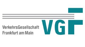 VerkehrsGesellschaft Frankfurt am Main