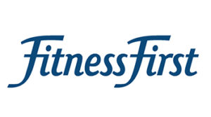 Logo-Fitness First