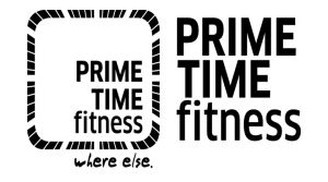 Logo-PRIME TIME Fitness