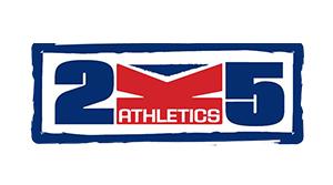 2-k-5 Athletics