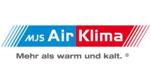 MJS Air Klima